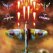 Top Fighter WWII airplane Shooter  27 (Mod)