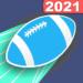 Touchdown Master  2.0.26 (Mod)