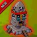 Tower Defense Games – GOLDEN LEGEND  3.3 Alex (Mod)