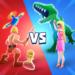 Toy Warfare 1.1.4 (Mod)