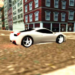Traffic Car Driving 3.2 (Mod)