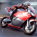 Traffic Fever-Moto 1.07.5008 (Mod)