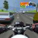 Traffic Moto  0.9 (Mod)