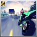 Traffic Motor Driving 1.7 (Mod)