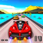 Traffic Racing Car Game 2020:Free Car Racing Games 1.3 (Mod)