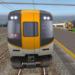 Train Drive ATS 3 1.2 (Mod)