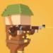 Trench Warfare – War Troops 1917 WW1 Strategy Game  1.3.5 (Mod)