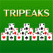 TriPeaks [card game] 3.2 (Mod)