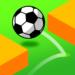 Tricky Kick – Crazy Soccer Goal Game  1.12 (Mod)