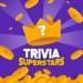 Trivia SuperStars  2.0.9 (Mod)