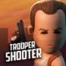Trooper Shooter: Critical Assault FPS 2.4.2 (Mod)