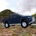 Truck Simulator – Forest Land 2.4 (Mod)