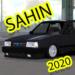 Turkish Sahin Simulator 2021 Sahin Drift Max 1.0.5 (Mod)