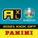 UEFA EURO 2020™ Adrenalyn XL™ 2021 Kick Off 4.0.1 (Mod)