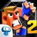 UFB Ultra MMA 2 Player Fighting & Wrestling Games  1.1.20 (Mod)