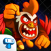 UFB Lucha Libre Ultimate Mexican Fighting  1.0.8 (Mod)