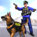 US Police Dog Subway Simulator Games–Crime Chase 1.0.14 (Mod)