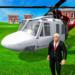 US President Escort Helicopter: Air Force VTOL 3D 1.7 (Mod)