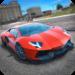 Ultimate Car Driving Simulator  5.4 (Mod)