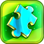 Ultimate Jigsaw puzzle game  1.6 (Mod)