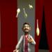 Ultimate Juggling 1.7.14 (Mod)