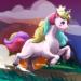 Unicorn Runner 1.22 (Mod)