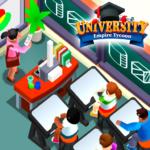 University Empire Tycoon – Idle Management Game  1.1.3 (Mod)
