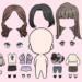 Unnie doll 4.6.4 (Mod)