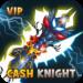 [VIP] +9 God Blessing Knight – Cash Knight 2.08 (Mod)