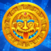 Vegas Slots 2021:Free Jackpot Casino Slot Machines 1.0.2 (Mod)