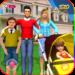Virtual Family – Happy Life Dad Mom Simulator 2020 1.1 (Mod)