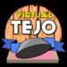 Virtual Tejo 3.102 (Mod)