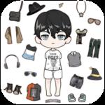 Vlinder Boy Dress Up Games Character Avatar  1.3.5 (Mod)