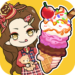 Vlinder Ice Cream—Dressup Games&Character Creator 1.0.3 (Mod)
