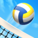 Volley Clash Free online sports game  1.1.0 (Mod)