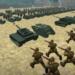WORLD WAR II: WESTERN FRONT BATTLES 2.1 (Mod)