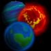 War Worlds 1.0.1059 (Mod)