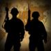 Warzone Idle v5.11.2 (Mod)