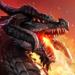 Watcher of Realms  1.1.44.2421 (Mod)