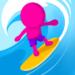 Wave Rider 1.2 (Mod)