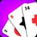 Whot King – Enjoy Fun & Free Online Card Game 6.5.4 (Mod)