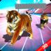 Wild Animals Racing 3D 3.9 (Mod)