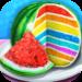 Wild Cake – Crazy Cake Desserts Chef 1.3 (Mod)