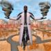 Wind Hero  1.3 (Mod)