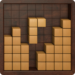 Wood Block – Music Box 31.0 (Mod)