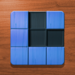 Wood Blocks 3D  2.6.3 (Mod)