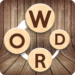 Woody Cross ® Word Connect Game 1.0.13 (Mod)