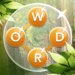 Word Connect Words of Nature  1.1.32 (Mod)