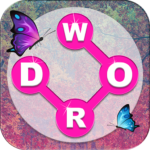 Word Connect : Wordscapes Search Crossword Puzzle 1.0.17 (Mod)