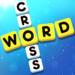 Word Cross  1.0.120 (Mod)